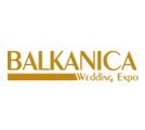 Balkanica wedding expo