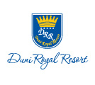 Duni Royal Resort